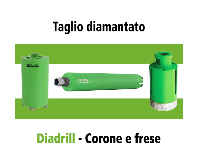 Diadrill_1