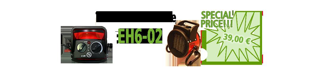 EH6-02_4
