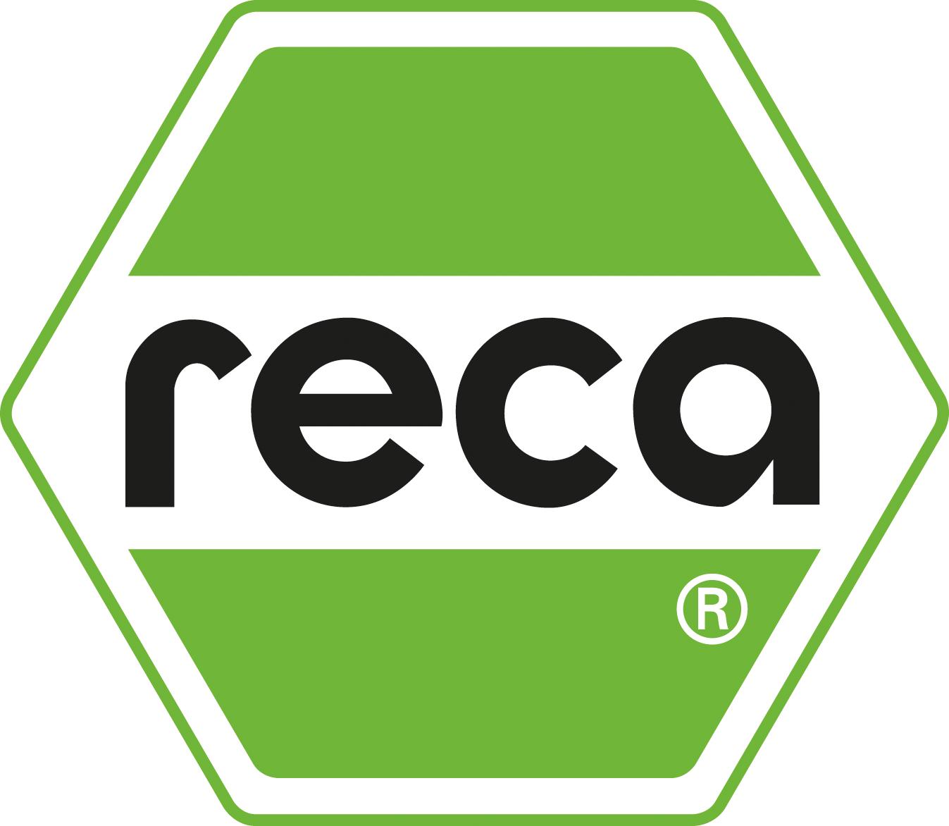 Logo_con_bianco_trasparente