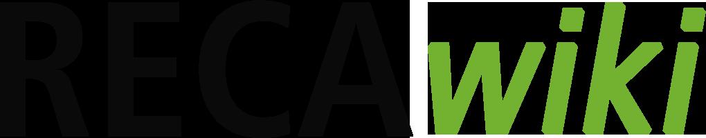 a2_reca_wiki_1