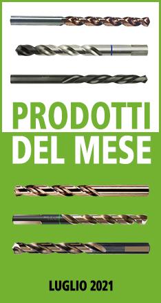 banner_prodotti_del_mese_luglio