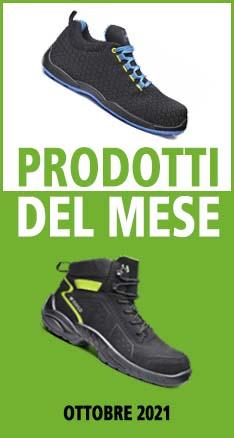 banner_prodotti_del_mese_ottobre