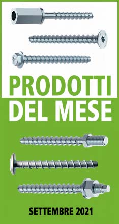 banner_prodotti_del_mese_settembre