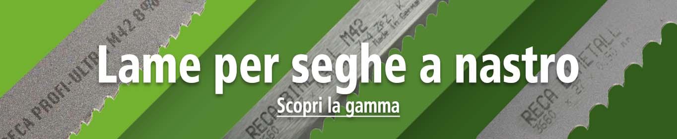 banner_sito_lame_per_seghe_a_nastro