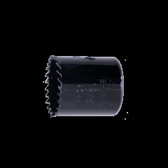 Sega a tazza HSS-Bimetall