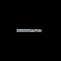 Punta elicoidale extra-corta per lattonieri