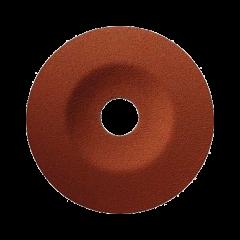 Disco Reca Ultra Ceramic