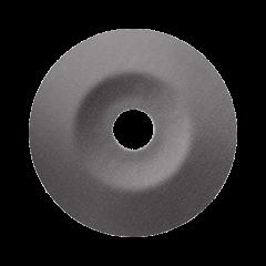 Disco Reca Trizact® per acciaio Inox