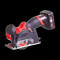 Smerigliatrice Cut-Off Tool Fuel 12V