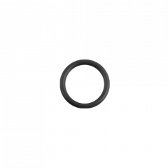 O-ring - Ø interno 24 mm.