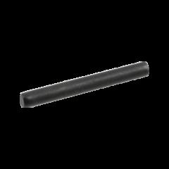 Spina di collegamento - 26 mm.