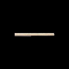Manico per martello da carpentiere 45 cm.