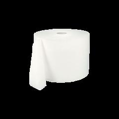 Bobina tessuto non tessuto 370 strappi - conf. 2 rotoli