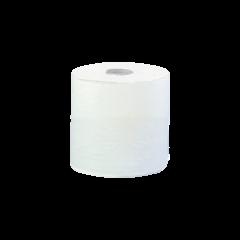 Carta igienica - maxipack da 60 rotoli