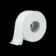Carta igienica industriale per distributore - conf. 6 rotoli