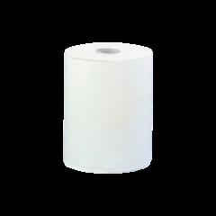 Carta asciugamano per distributore a spirale - conf. 6 rotoli