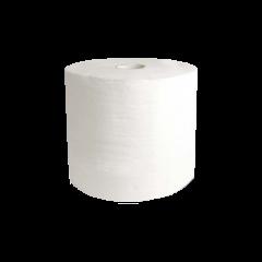 Carta goffrata in cellulosa - conf. 2 rotoli