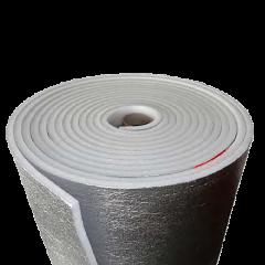 Pannello isolante termico Flexoterm