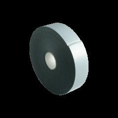 Nastro isolante termico adesivo - 10 metri