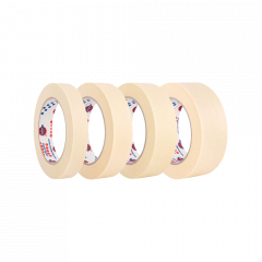 Nastro adesivo in carta - monoadesivo per mascheratura
