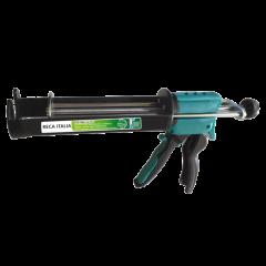 Pistola Reca per ancoranti chimici