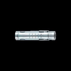 Tassello ancorante Top-S in acciaio zincato