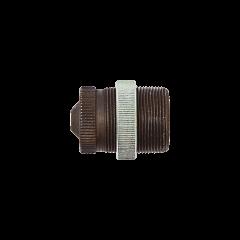 Testina di ricambio per tirainserti RIV903C