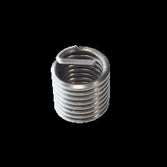 K-Coil per filettature passo metrico ISO M5-M12 DIN 8140 - ISO 2/6H