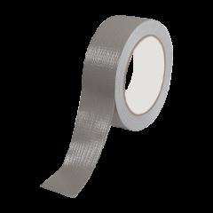 Nastro adesivo in tela politenata