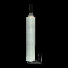 Srotolatore Ø 50 mm. per pellicola