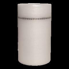 Bobina di polietilene a bolle d'aria per imballaggio