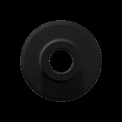 Lama di ricambio per taglio PVC con art. 1103 005