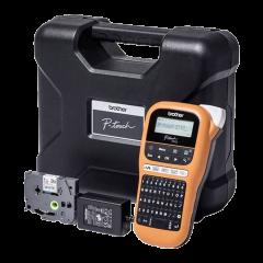 Etichettatrice Brother P-Touch E110