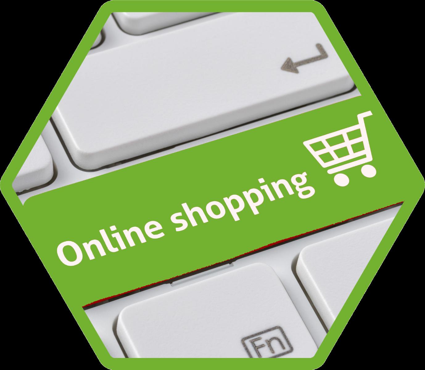 online_shopping_1